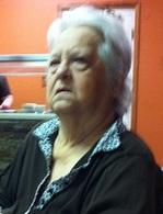 Etta Ward