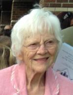 Gloria Stapleton