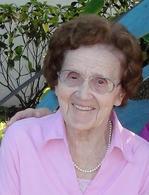 Ethel Coleman