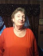 Wilma Caudill