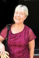Judy Slone (Smith)