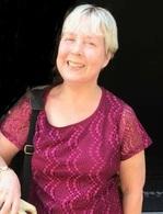 Judy Slone