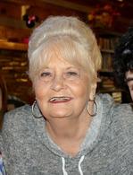 Shirley Haynie