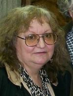 Judie Stewart