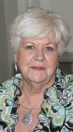 Peggy  Childers (Wooten)