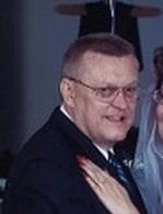 E. Ratliff