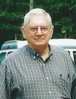 Sammy Goff